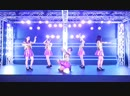 【℃-ool】 Kiss me 愛してる 踊ってみた sm34203083