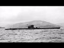 Taucher entdecken Wrack von deutschem U Boot U 966