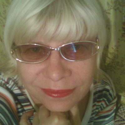 Ольга Шведова, 30 января , Хмельницкий, id201423131