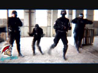 Flex [sparta video]