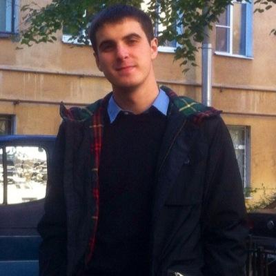 Леонид Бойчук, 16 октября , Одесса, id50569049
