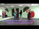 Коммуникативные танцы-игры  для  дошкольников и младших  школьников
