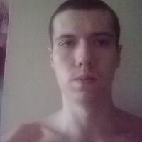 Денис Сова, 27 ноября 1988, Киев, id210717184
