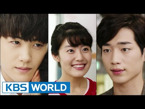 What Happens to My Family? | 가족끼리 왜 이래 - Ep.13 (2014.10.12)