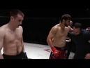ACB 8: Vitaliy Onishchenko vs. Akhmed Adaev