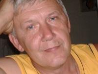 Евгений Бобров, 19 июня 1954, Санкт-Петербург, id183986782