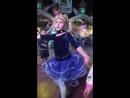 Клубный танец отеля Довиль 1 день отпуска