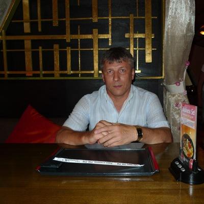 Сергей Дейманов, 3 ноября 1995, Осинники, id228786070