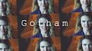 Gotham Addicted to My Ex