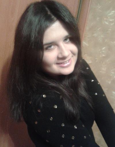Виктория Русакова, 5 августа , Минск, id30919018