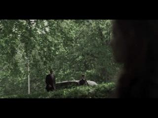 «Карточный домик» (2013 – ...): Трейлер №2 (сезон 2) / Официальная страница http://vk.com/kinopoisk