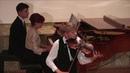 H Wieniavsky Souvenir de Moscou Alexey Tischenko violin Tatiana Brizhaneva piano
