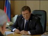 Дед и прокурор придет время все поймешь Ворошиловский стрелок