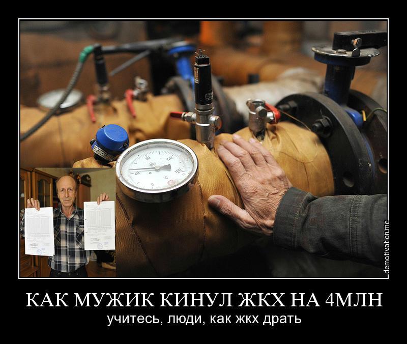 Впрямь ждали орден святого станислава фото Симахович протягивала