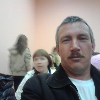 Николай Ломовкин, 23 марта 1996, Иркутск, id212134210