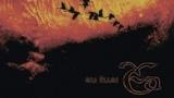 EA - Au Ellai (2010) Full Album Official (Epic Funeral Doom Metal)