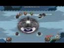 The Legend of Zelda Four Swords Adventures