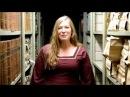 Die Welt der Hanse - Trailer für den HanseMOOC