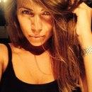 Diana Sergeeva фото #30