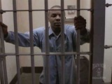 Lil' Ghetto Boy Music Video - Dr. Dre feat. Snoop Doggy Dogg &amp Nate Dogg - Official Death Row Upload
