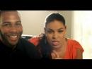 Whitney Houston, Jordin Sparks - Celebrate (Teaser)