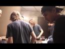 Taburete - Sirenas Vídeo Oficial