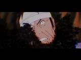 Sasuke vs. Danzo AMV feat. $uicideboy$