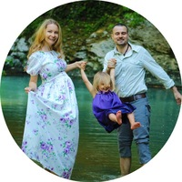 fotograf_v_sochi_nat_usanova