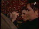 Анонс сериала Ускоренная помощь-3 (ОРТ, 23.09.2001)