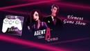 Agent A: A puzzle in disguise, Demo прохождение
