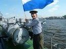 Николай Зимин фотография #21
