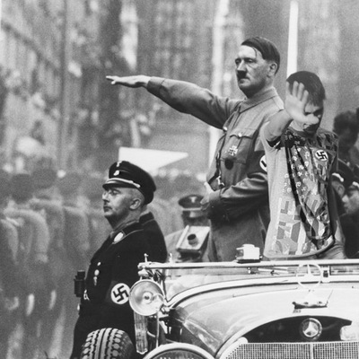 Adolf Andreevich, 17 апреля 1995, Ромны, id224967694