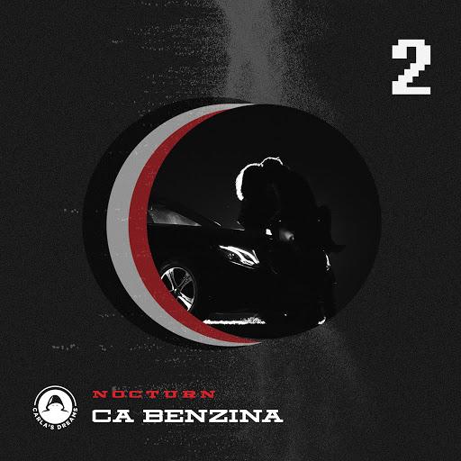 Carla's Dreams альбом Ca Benzina