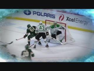 NHL 2018-2019 / RS / 23.12.2018 / New York Islanders - Dallas Stars