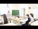 Мастер-класс Траектория развития шк.18