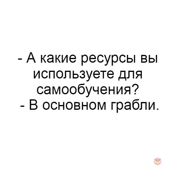 Арина Арышева  