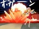 """Dai Touhou Touge OP """"Magical Vampire Flandre-chan""""【東方】"""