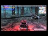Warhawk HD Omega Factory Attrition #13 - The One That Got Away