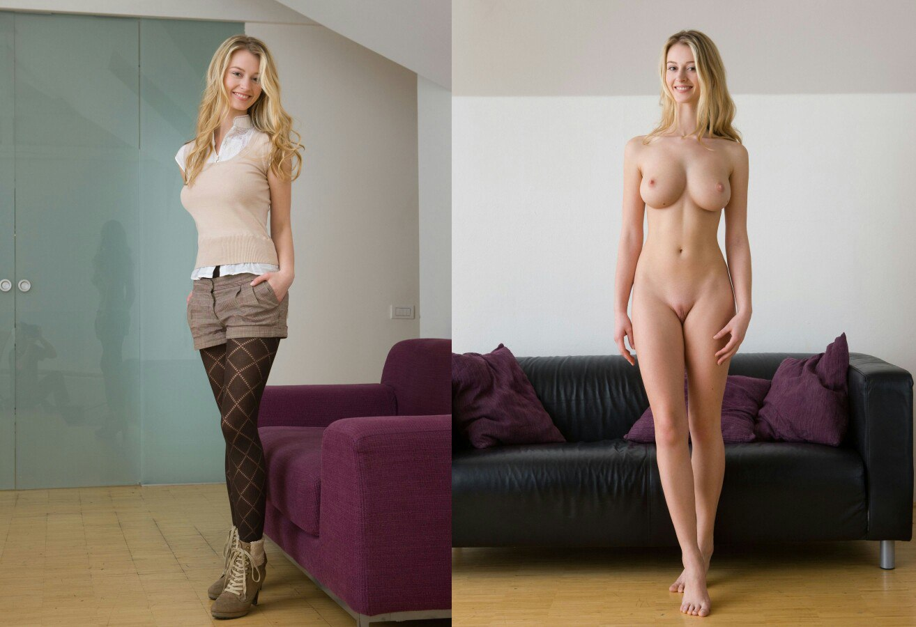 tallest-sexy-pussy-old-people-young
