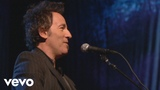 Bruce Springsteen - Blinded by the Light - Introduction (From VH1 Storytellers)