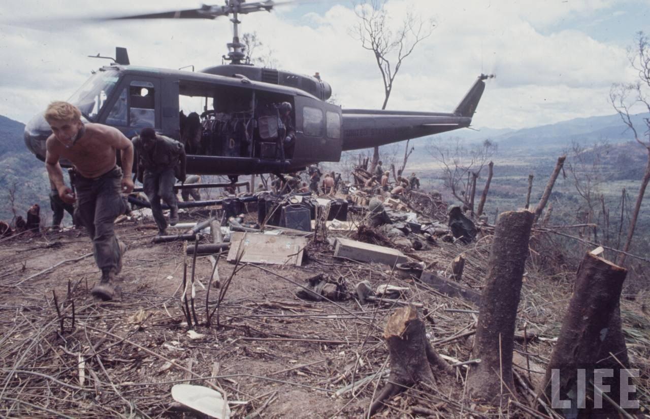 guerre du vietnam - Page 2 H546xcxxJGs