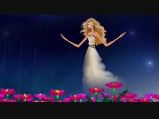Очень красивый клип Макс Фадеев Googoosha (Гугуша-Гульнара Каримова)