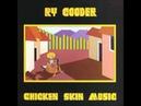 Ry Cooder Chicken Skin Music Chloe