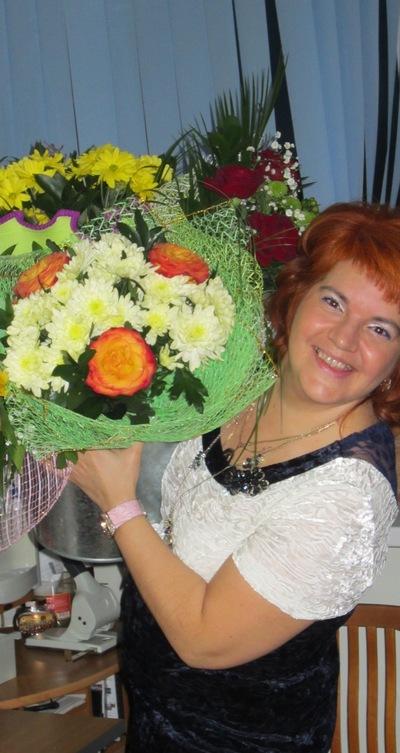Алена Первушина, 21 января , Снежинск, id214695667