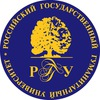Институт лингвистики РГГУ