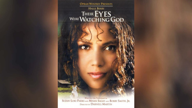 coming of age in their eyes were watching god All about reviews: their eyes were watching god by zora neale hurston librarything is a cataloging and social networking site for booklovers.