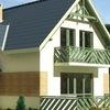 Строительство каркасных домов в Краснодаре