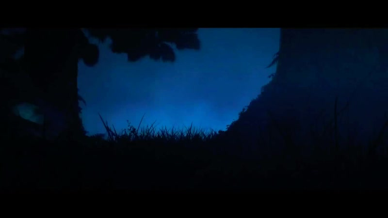 TV_Spot_-_How_To_Train_Your_Dragon_The_Hidden_World_HTTYD_3_DREAMWORKS-XoExdc5lpIQ