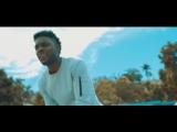 Niska Feat Leonidas - Bouke. (Official Video)