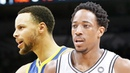 Golden State Warriors vs San Antonio Spurs - Full Highlights March 18, 2019 2018-19 NBA Season